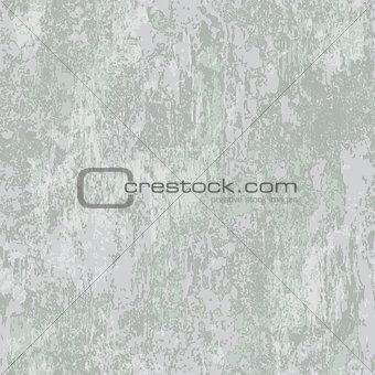 abstract seamless texture of dirty stone