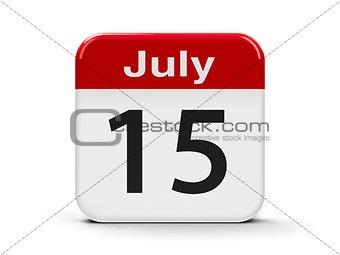 15th July