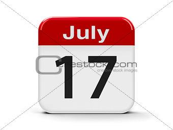 17th July