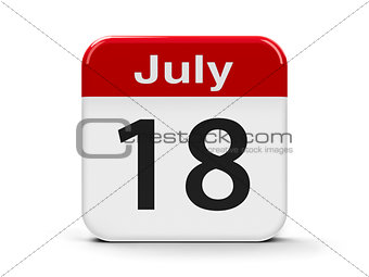 18th July