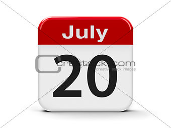 20th July