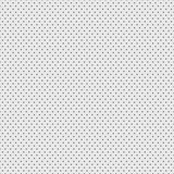 Dotted seamless background.