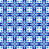 Decorative Background six