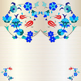 decorative cover template ninety seven