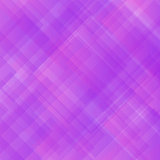 Purple Square Background.