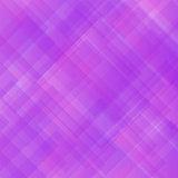Purple Square Background.