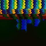 Glitch art  4