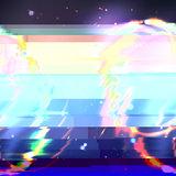 Glitch art 8
