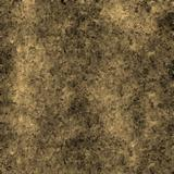 Parchment grunge background