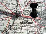 Munich 2