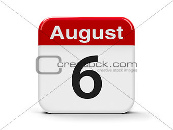 6th August