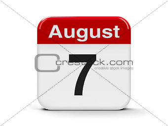 7th August