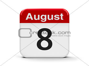 8th August