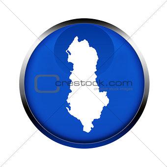 Albania map button