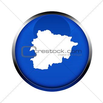 Andorra map button