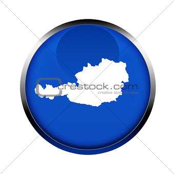 Austria map button