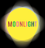 searchlights labels moonlight flower