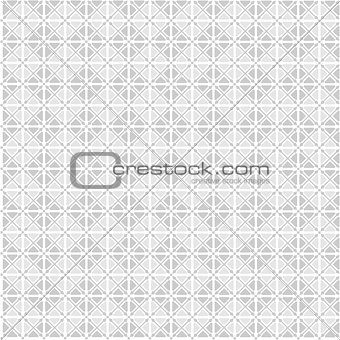 Folded background