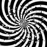 background spiral
