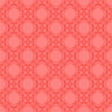Seamless Texture on Pink. Pattern Fill.