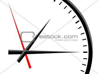 Tick tick background