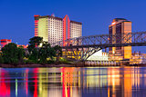 Shreveport, Louisiana, USA