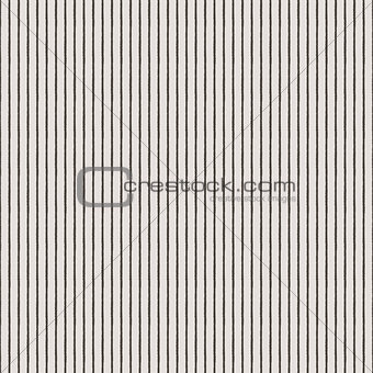 Abstract Verical Stripes Seamless Texture Pattern
