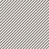 Abstract Diagonal Stripes Seamless Texture Pattern