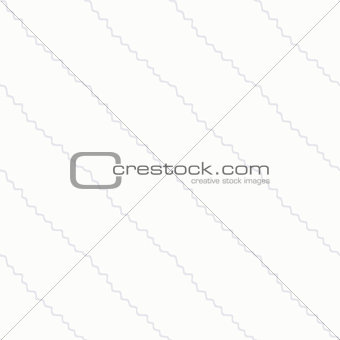Abstract Diagonal Curved Stripes Seamless Texture Pattern