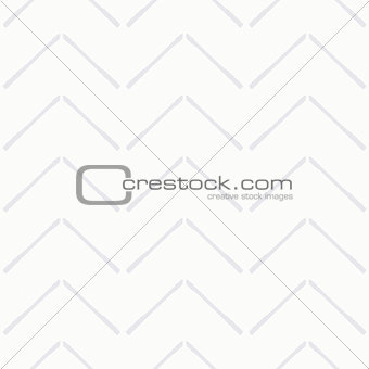 Abstract Chevron Seamless Texture Pattern Background