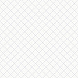 Abstract Diagonal Striped Grid Seamless Texture Pattern