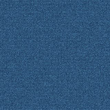 Jean seamless pattern