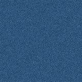Jean seamless pattern