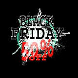 black friday 03