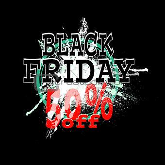black friday 03
