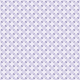Tile vector pattern
