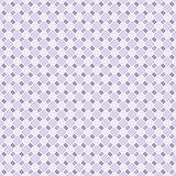 Tile vector pattern