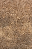 brown seamless stucco texture