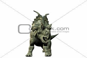 achelosaurus