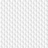 White abstract geometric texture - seamless