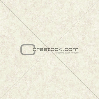 abstract marble texture vector background