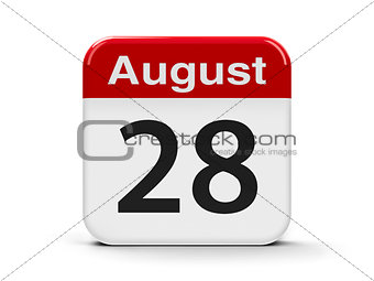 28th August