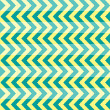 Abstract stripped geometric background.