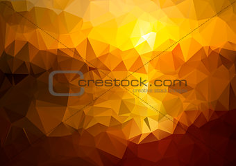 Abstract background. Colorful abstract background