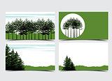 Vector Card Design