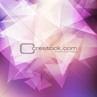 abstract geometric background 1306