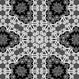 Geometric Decorative Background
