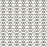 Seamless closeup fabric texutre.