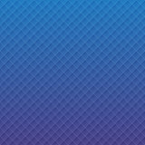 Vector gradient abstract background