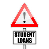 Attention Student Loans